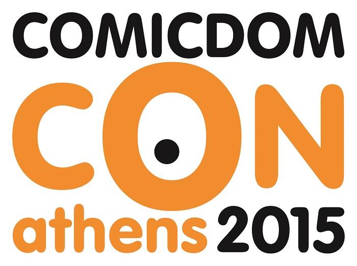 logoCon2015