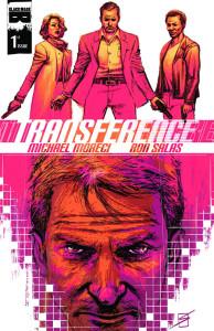 tranference