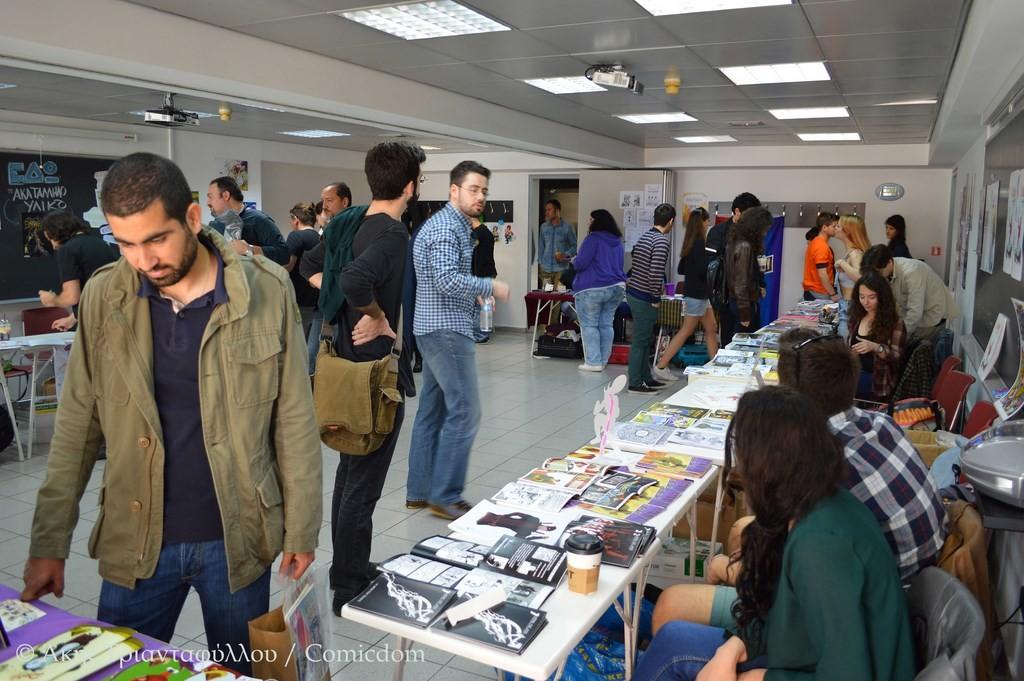 CCA2015-3rd Day (9)