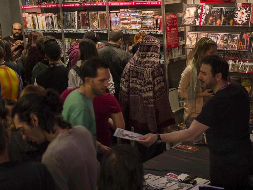 CCA2015-bazaar comicworld (41)