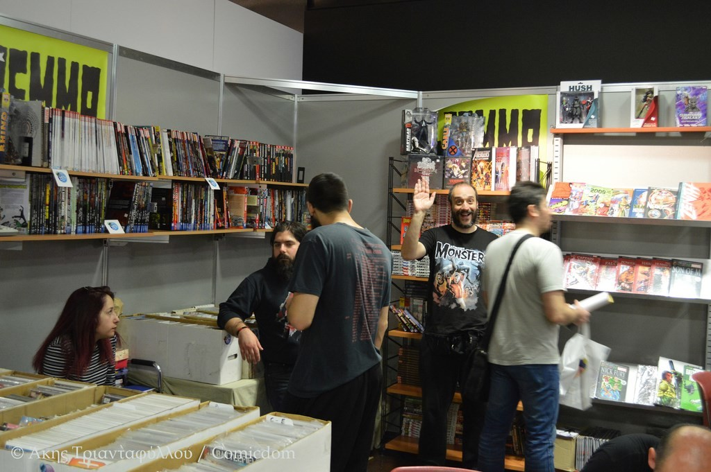 CCA2015-bazaar jemma (15)