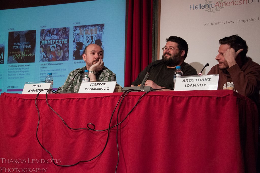 CCA2015-panel_crowdfunding2