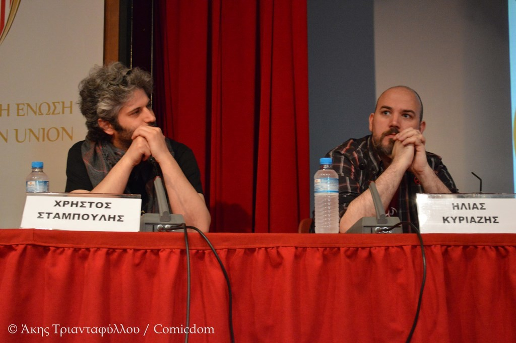 CCA2015-panel_superheroes2