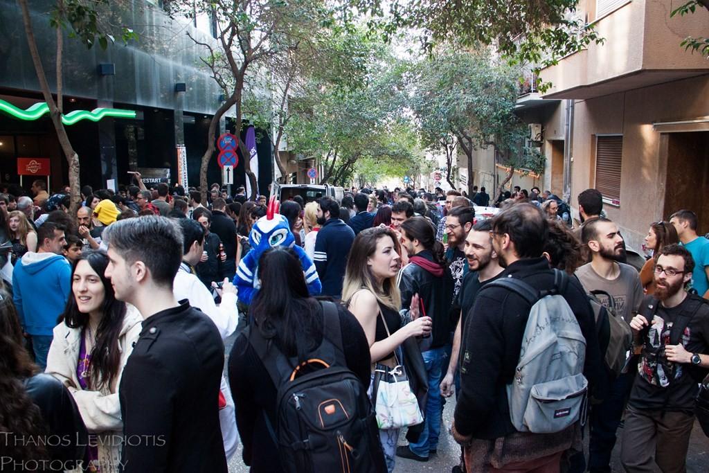 CCA2015-street (22)