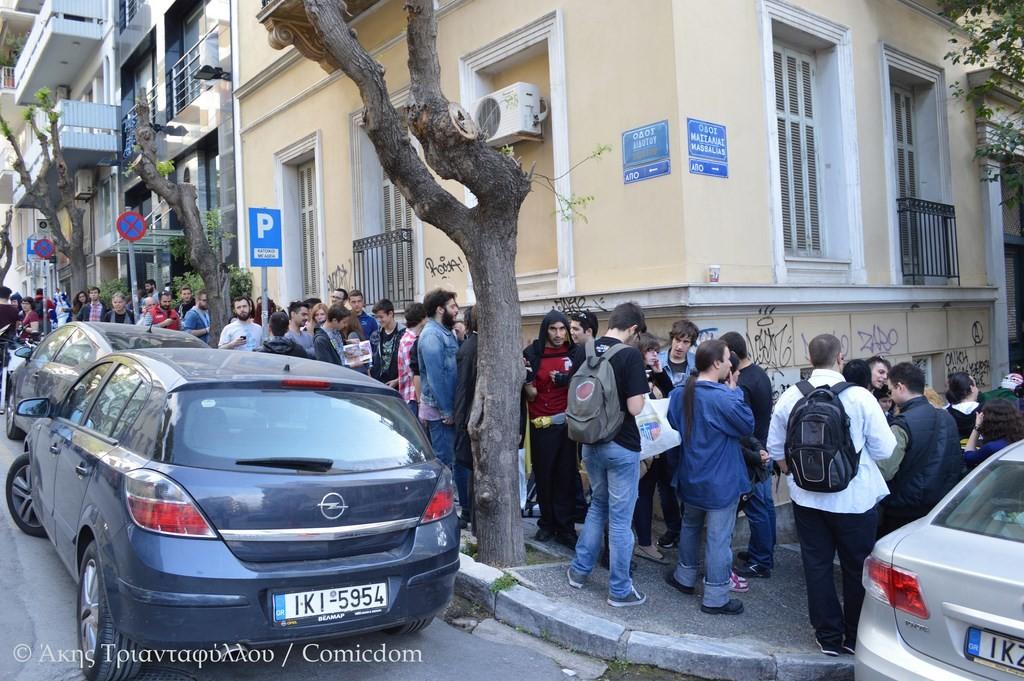 CCA2015-street (4)