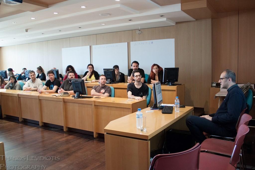 CCA2015-tzaf (1)