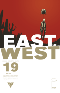 east of west19