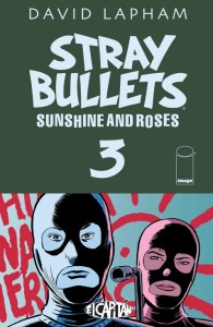 stray_bullets_sunshine_and_roses_3