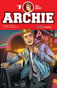 Archie-1-FionaStaplesRegCover-1e0ba