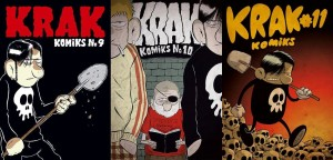 KrakKomiks_era3