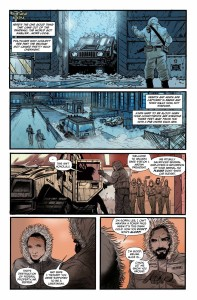 arcadia-001-preview-1-131059