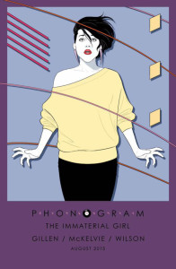comics-phonogram-the-immaterial-girl