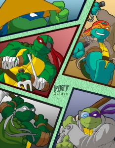 mutant_ninja_turtles_gaiden