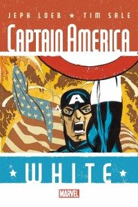 captain_america_white_1-min