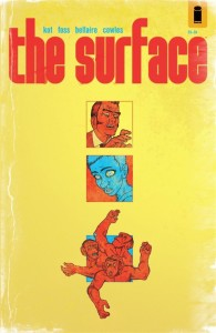 thesurface