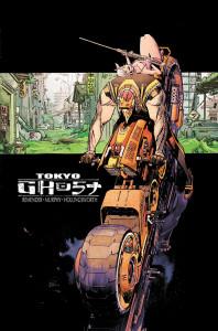 tokyo_ghost_1