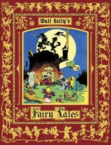 walt_kelly_fairy_tales-min-min