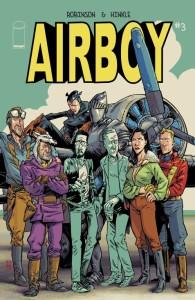 Airboy_03-1