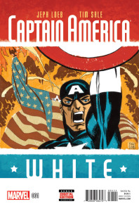 Captain-America-White-1-Cover