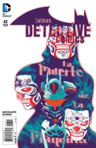 Detective_43