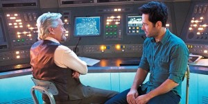 Michael-Douglas-Hank-Pym-and-Paul-Rudd-Scott-Lang-Ant-Man-2015