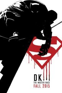 dark_knight_iii