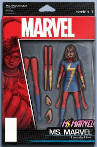 ms_marvel_1
