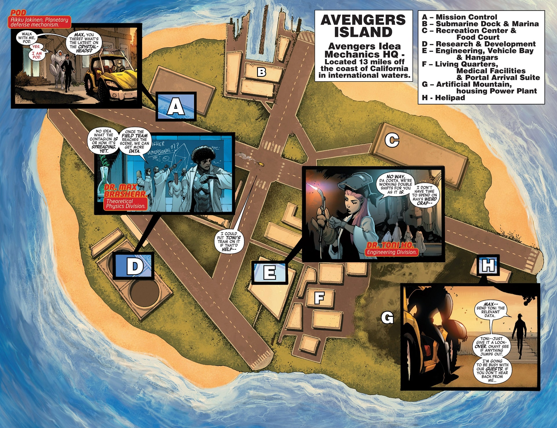 New-Avengers-001-005a-min