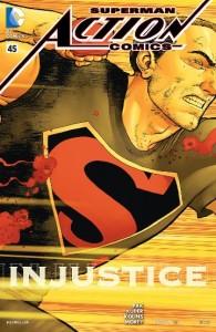 action-comics-45