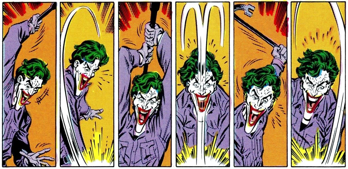 batman_death_in_the_family_1