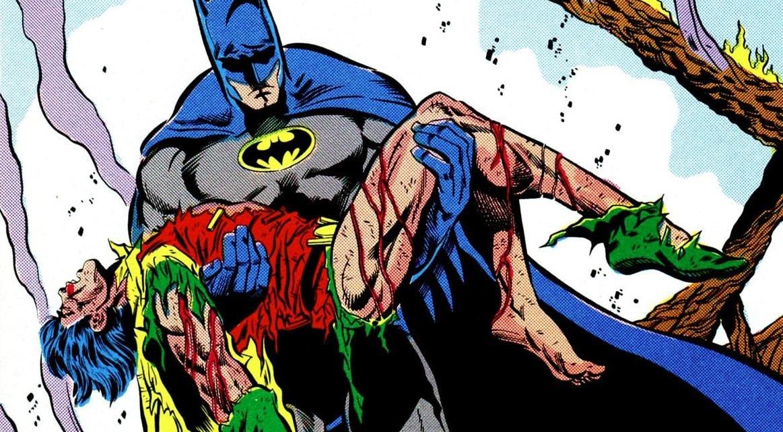 batman_death_in_the_family_2