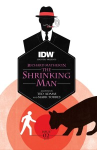 the_shrinking_man
