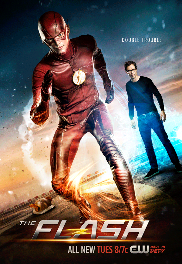 FlashPoster-80f89