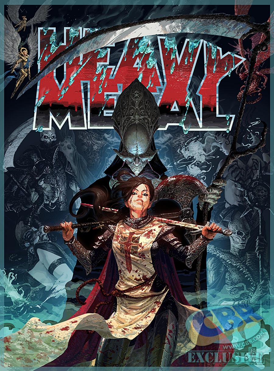 Heavy-Metal-Cover-final-COTD-to-send-0015b