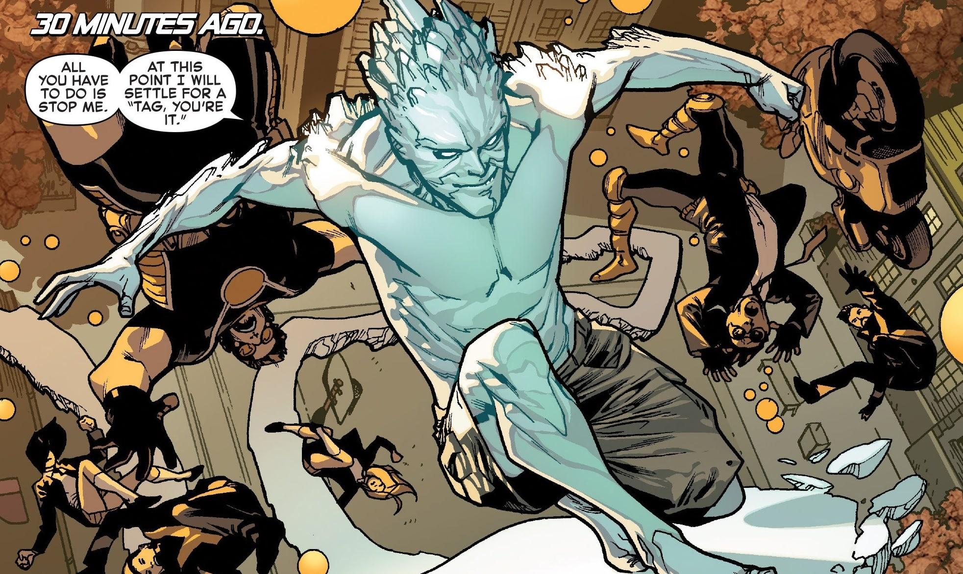 Uncanny-X-Men-2013-600-013-min
