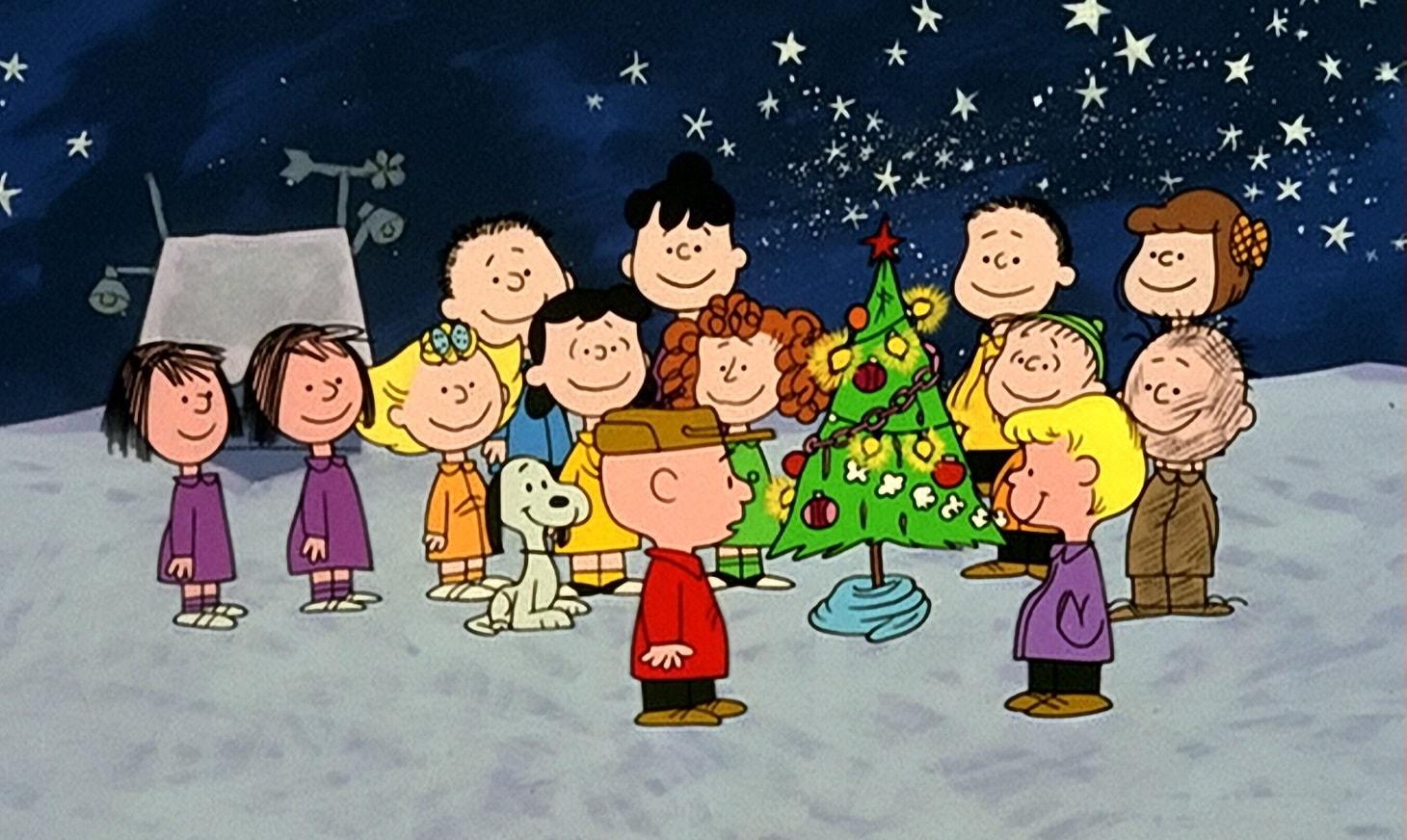 a_charlie_brown_christmas_1