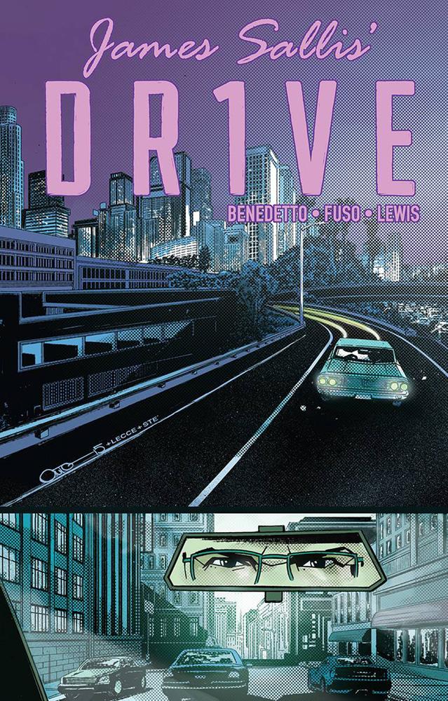 Drive SC