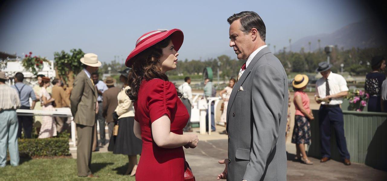 Agent-Carter-Season-2-1