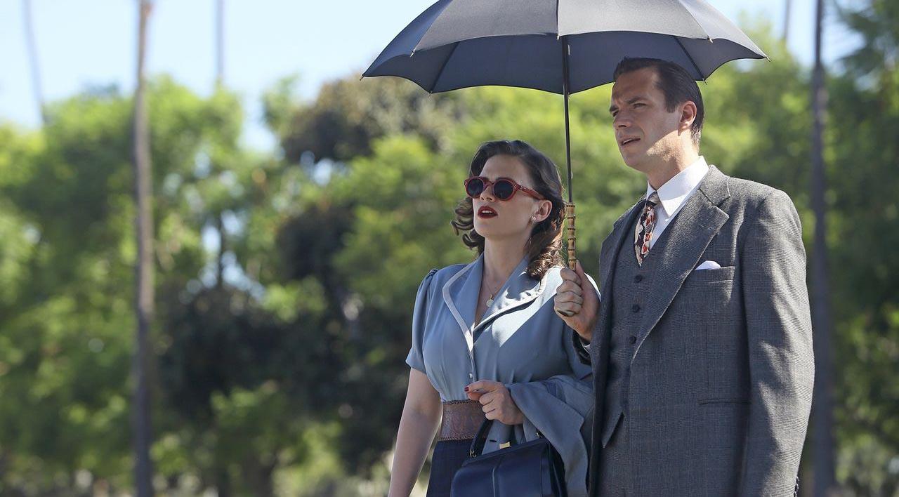 Agent-Carter-Season-2-2