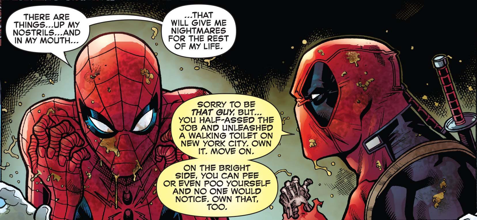 Spider-Man-Deadpool -1-3
