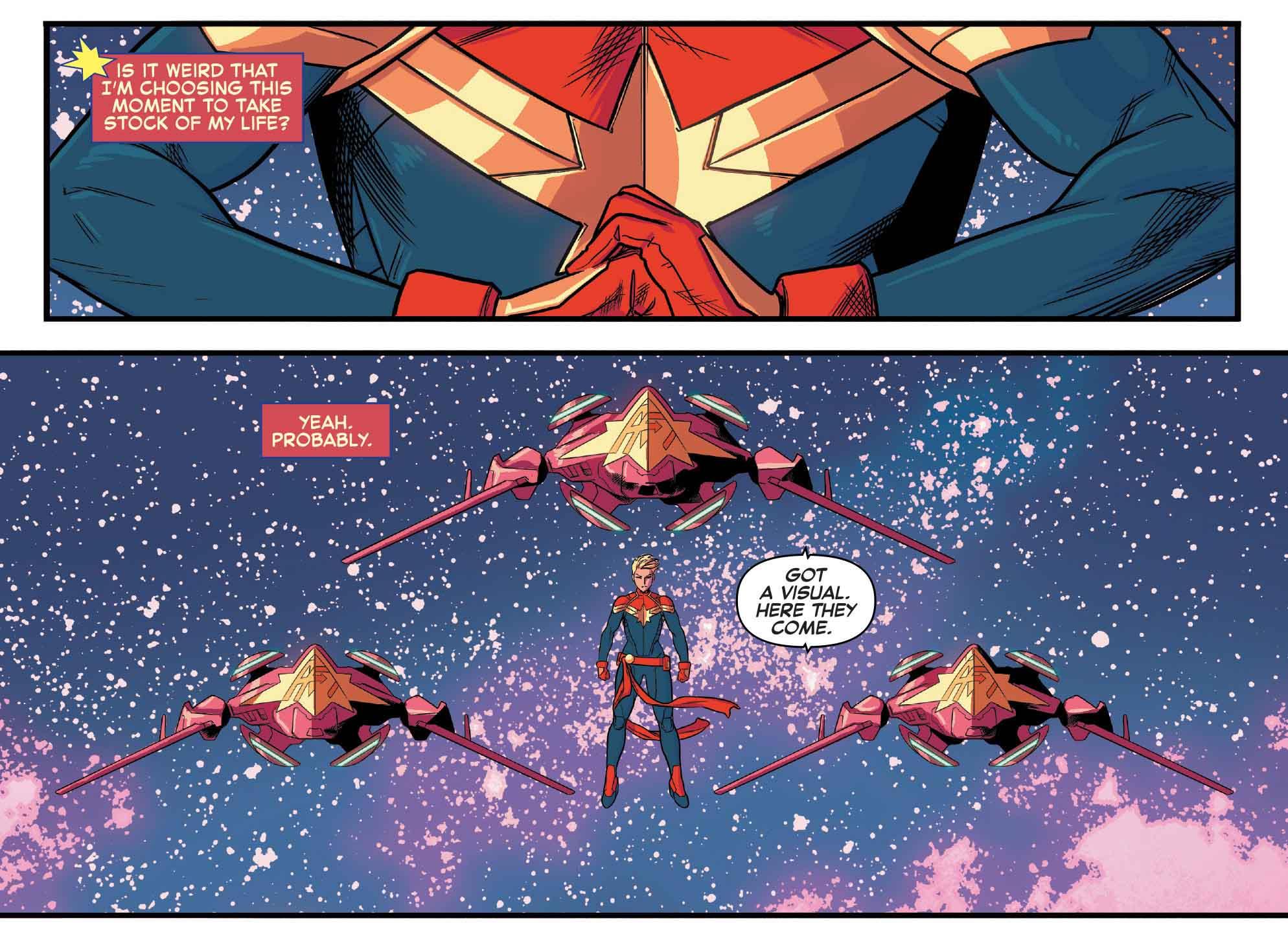 captain-marvel-1-1