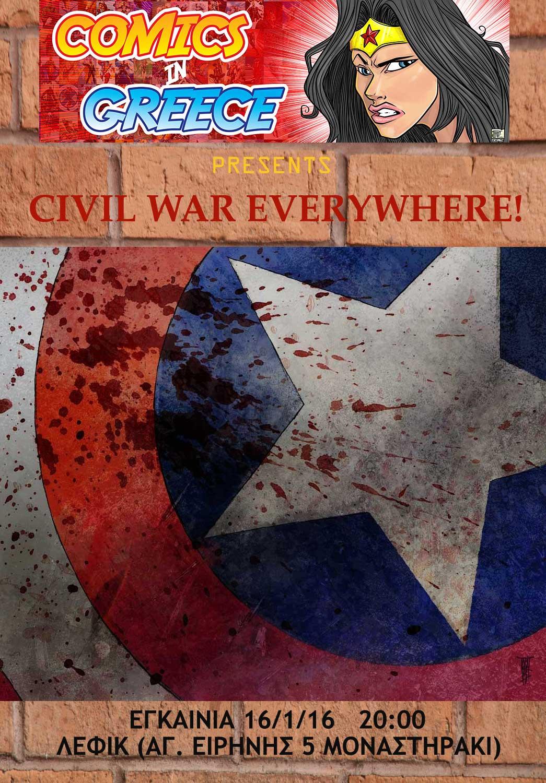 civil_war_everywhere