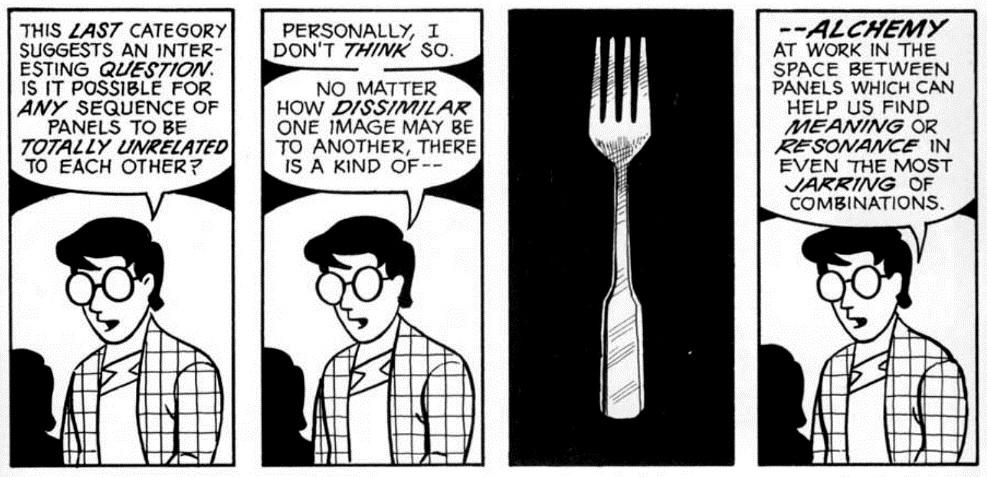 understanding_comics_2