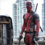 Deadpool 2016 20th Century Fox