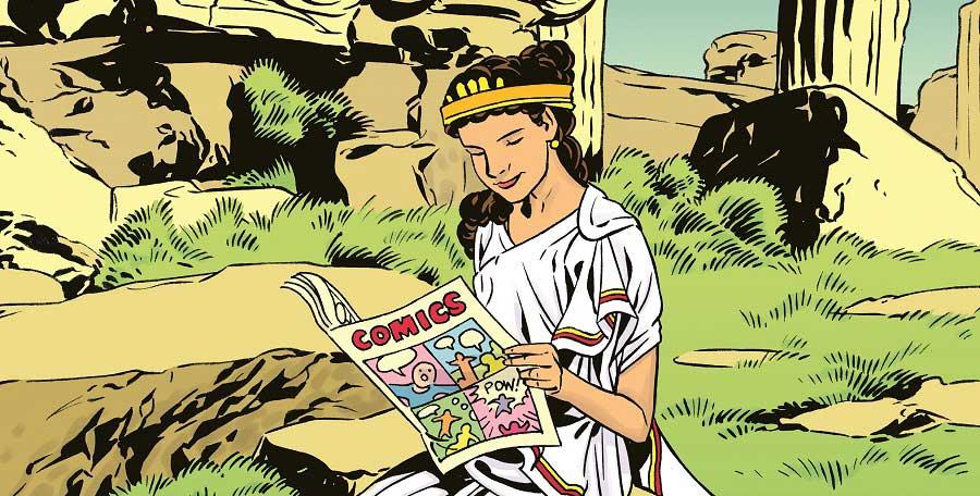 comics_istoria