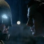 Debate: Superman Vs. Batman