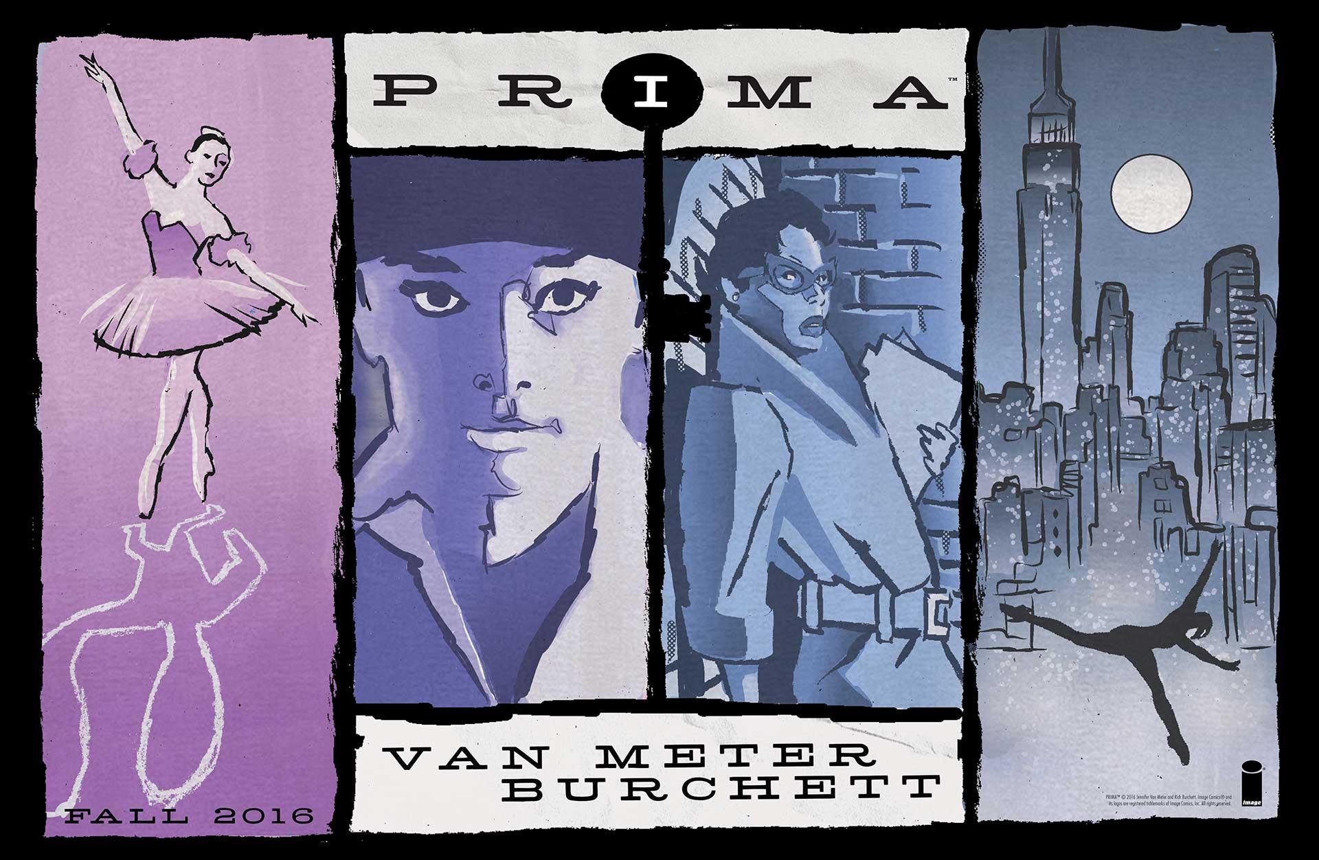 Prima_promo