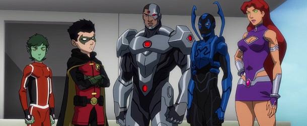 justice-league-teen-titans-info-news-actu-trailer