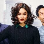 teaser trailer powerless
