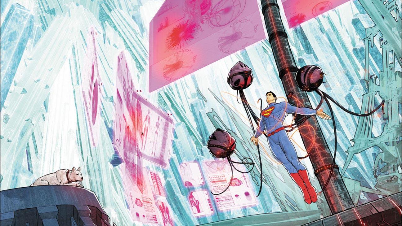 superman51-2